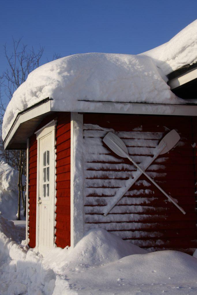 Finnland-Foto-Yllaesjaervi-Angelfieber